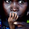 Nijer, dünyanın fakir insanları