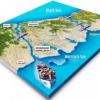 Kanal İstanbul, Aile Sigortası ve Popülist siyasetin etkileri