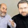 Ahmet Hakan'a göre düşünce özgürlüğü nedir?