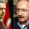 Başbakan & Kılıçdaroğlu, Ticaret & Memurluk