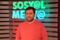 M. Serdar Kuzuloğlu'ndan girişimcilere 10 öneri