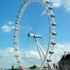 Londra izlenimleri