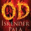 Od-Bir Yunus Romanı / İSKENDER PALA