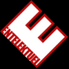 2011 Almanak – Entelektuel.com