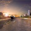 Kanal istanbul projesi ne kadar gelir getirecek?