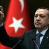Hz. Ömer, Selman-ı Farisi, Recep Tayyip Erdoğan ve Müslümanlar