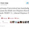 Türkiye'nin düşünce kuruluşu eksikliği ve dünyanın en çok okunan kitapları