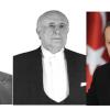 Üç Cumhurbaşkanı ve Cumhuriyet