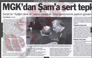 turkiye_suriye_iliskilerinin_onuncuyili