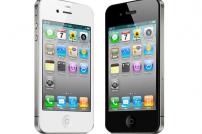 iPhone 4S'in gerçek fiyatları ve Tax Free