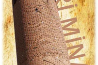 Eğri Minare ve Pazarlama