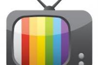 Reklamsız televizyon
